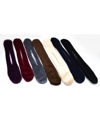 Twister do włosów 33 cm kolory