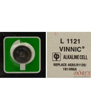 Bateria L1121