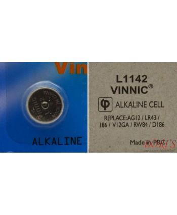 Bateria L1142