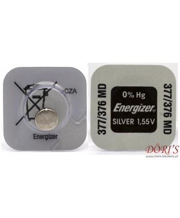 Bateria 377/376MD