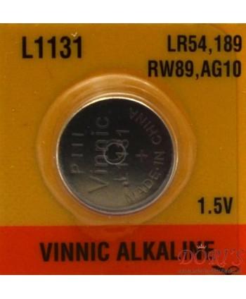 Bateria L1131