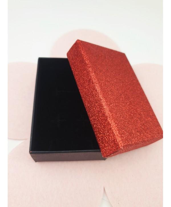 Kolczyki pozłacane kulki -0,7 cm