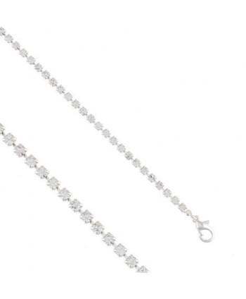 Kolczyki srebrne SR0025
