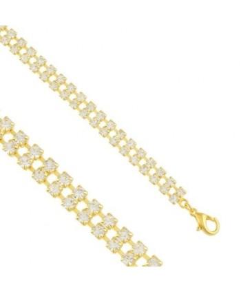 Kolczyki srebrne SR0020