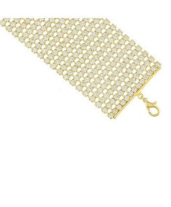 Kolczyki srebrne SR0015