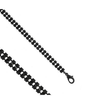 Kolczyki srebrne SR0014