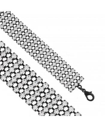 Kolczyki srebrne SR0010