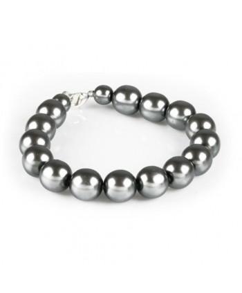 Naszyjnik srebrne łańcuszki NS0233