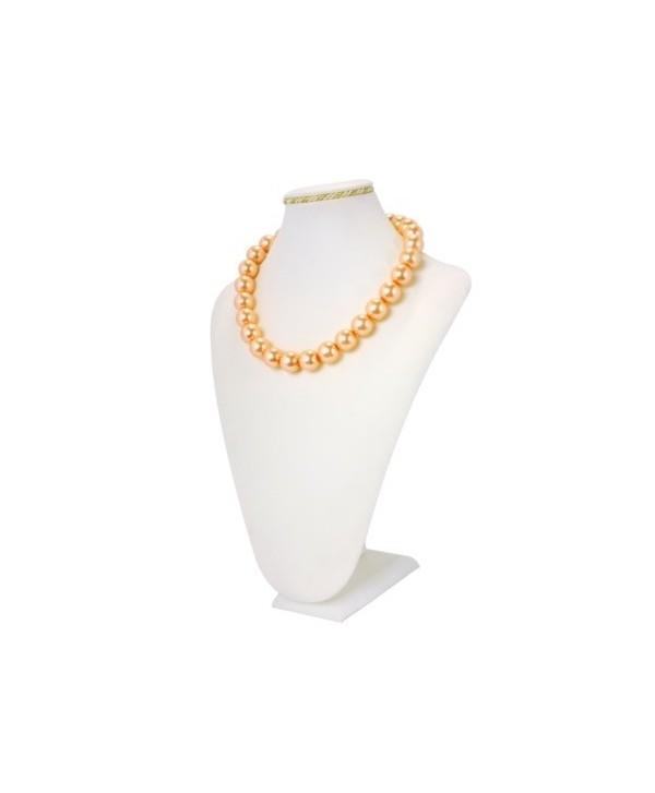 Korale złote KR0107