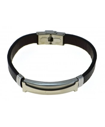 Kolczyki długie łańcuszki KC0712