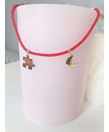 fd31a52621e74a Bransoletki koraliki - Doris-biżuteria