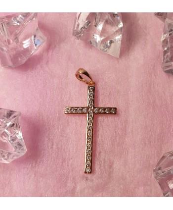 033946aca02b87 Doris- biżuteria, kolczyki, ozdoby do włosów - Doris-biżuteria