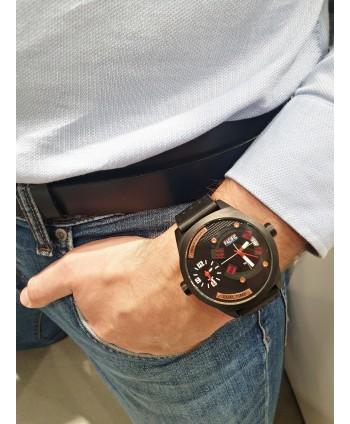 Zegarek męski Pacific