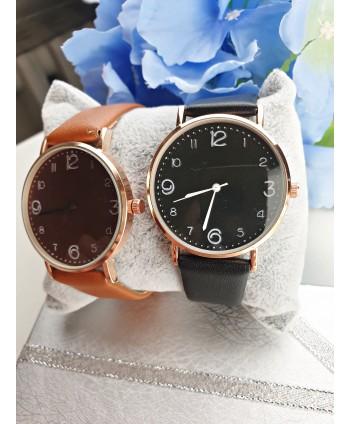 Zegarek damski na pasku- kolory do wyboru
