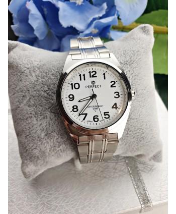 Zegarek męski Perfect Quartz